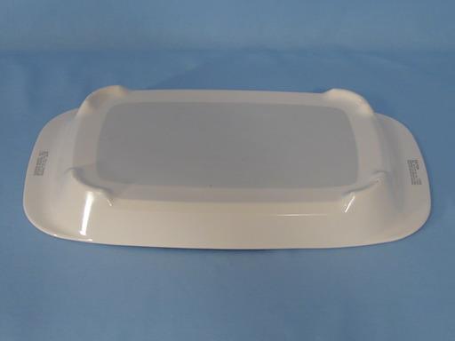 Corning Ware Microwave Items